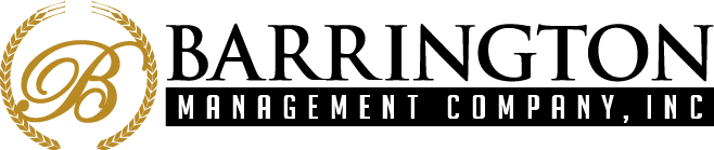 Barrington Management Company, Inc