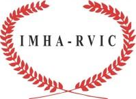 IMHA-RVIC-logo-199x145